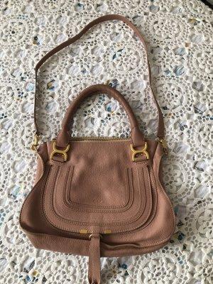 Chloe Handtasche Original