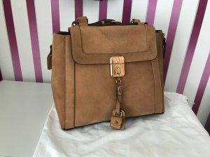 CHLOE Handtasche *Selten*