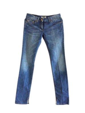Chloé Jeans NEU