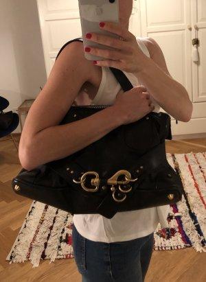 Chloe Kerala Handtasche *selten* *vintage* 100% Original