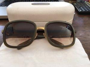 """""""Chloe"""" Klassisch Sonnenbrille - Original mit box"""