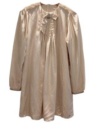 Chloé - Kleid aus 100% Seide, wie neu