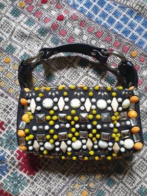 Chloé Mini sac multicolore