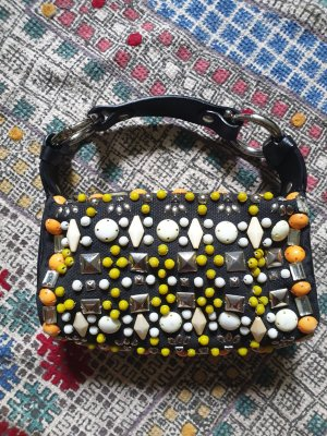 Chloé Borsetta mini multicolore