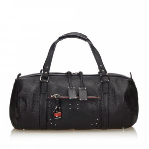 Chloe Leather Paddington