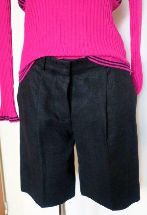 CHLOÉ Leinen Shorts, Gr. S