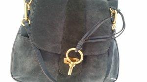 Chloé Handbag blue