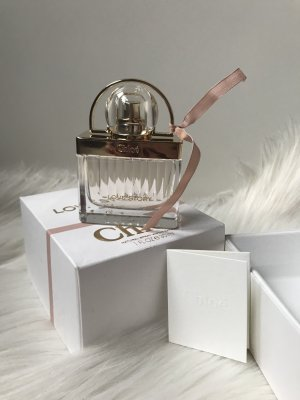 CHLOÉ Love Story Eau de Toilette 30ml