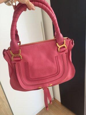Chloé Handbag pink