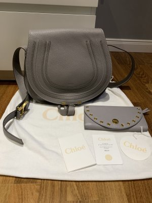 Chloé Marcie Crossbody Medium