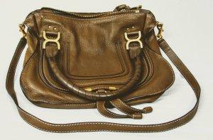Chloé Handbag brown