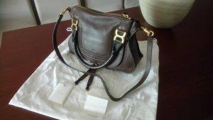 CHLOÉ Marcie Medium Shoulder Bag