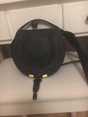 Chloé Crossbody bag black