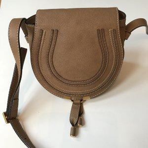Chloé Mini Bag multicolored leather