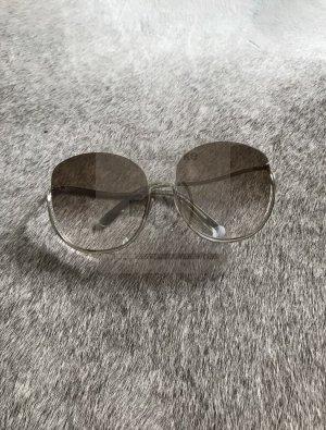 Chloé Gafas de sol multicolor