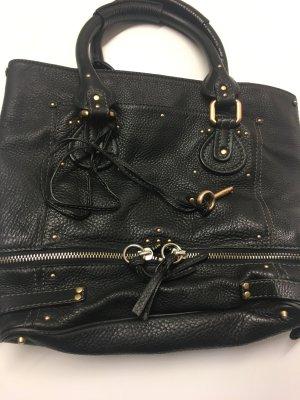 Chloé Paddington Tote Bag