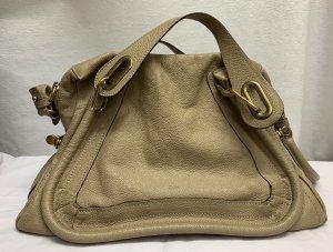 Chloé Handbag beige