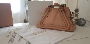 Chloe Paraty Bag Tasche
