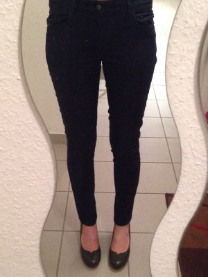 Chloe perfect Jeans - Gina Tricot