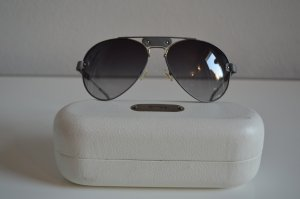 Chloé Pilotenbrille Sonnenbrille