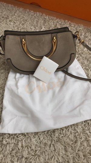 Chloé pixie bag in Medium