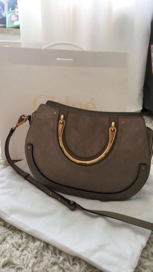 Chloe pixie bag Medium *NEU*