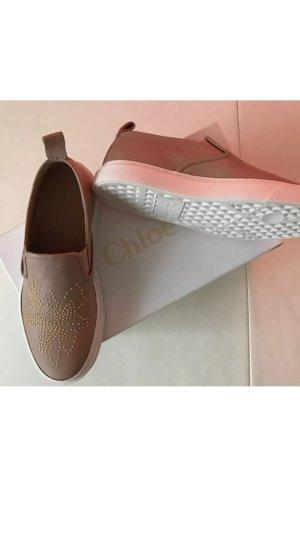 Chloé Sneaker, neu, Gr. 38