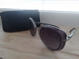 chloe Sonnenbrille