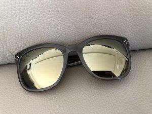 CHLOÉ Sonnenbrille, NEU!!!