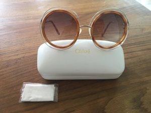 Chloe sonnenbrille  sehr chic