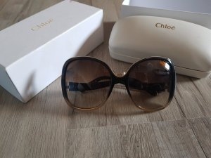 chloé sonnenbrillen/sunglasses