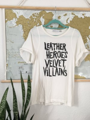 CHLOÉ - Statement T-Shirt