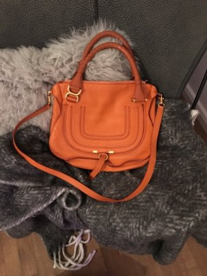 Chloé Tasche Marcie Medium