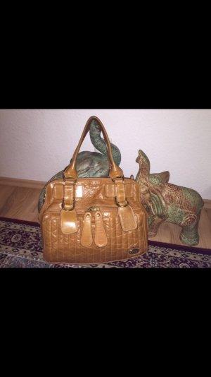 Chloe Vintage Tasche