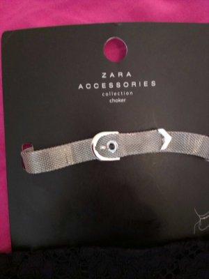 Chocker, Halsband Zara