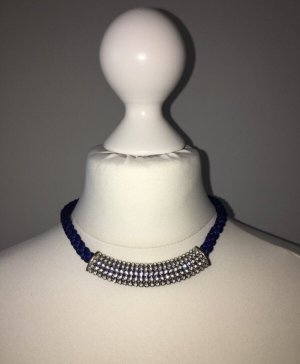 Choker Halskette