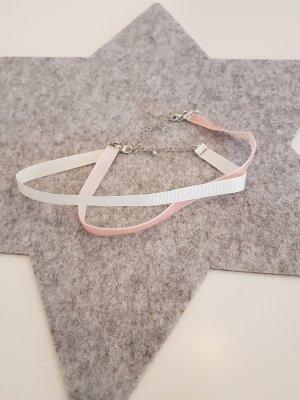 Choker Halskette Halsband