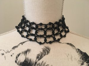 Choker / Halskette von Bijou Brigitte