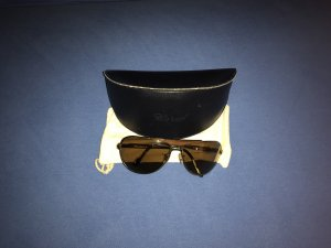 Chopard Glasses brown