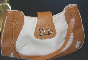 Chopard Happy Fish Bag, Handtasche