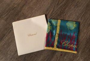 Chopard Silk Cloth multicolored