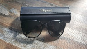Chopard Sonnenbrille