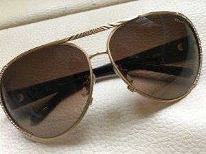 Chopard  Sonnenbrille SCH 940S Aviator Luxury Sunglasses *Neu*