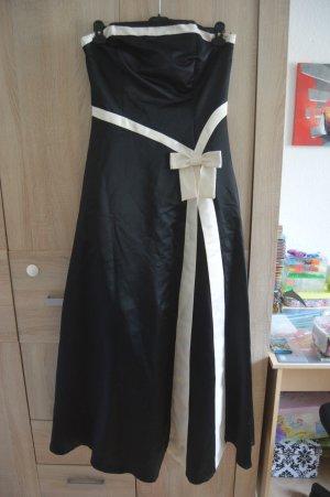 Chou Chou Abendkleid gr.40