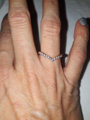 Christ Diamonds Ring