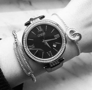 Christ Uhr inkl. 2 Armbänder - Set