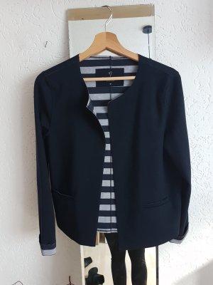 Christian Berg Homewear Jersey Blazer