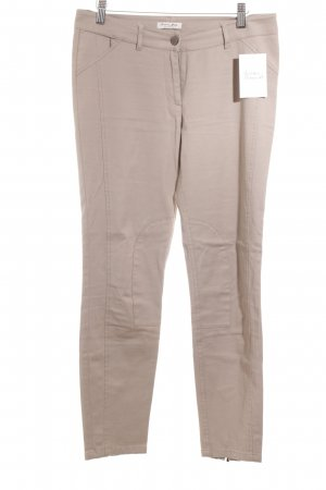 Christian Berg Riding Trousers beige country style