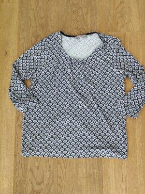 Christian Berg Shirt