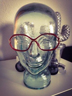 Christian Dior Damensonnenbrille *original